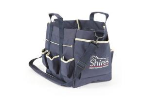 Shires Grooming Kit Bag