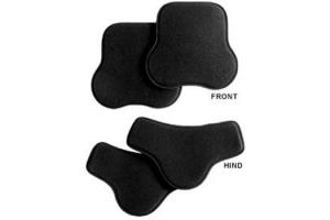 EquiFit T-Boot Replacement Liners