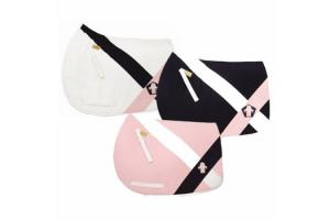 Equine Couture Bermuda A/P Saddle Pad