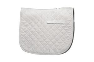 High Point Schooling Dressage Pad